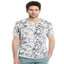 Organic T-shirts