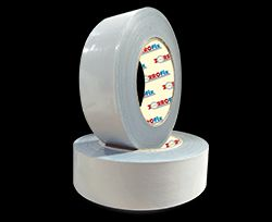 Surface protection tapes black & white