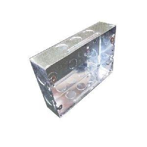 Readycon Electrical Modular Box
