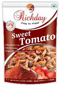 Richday Sweet Tomato Seasoning Powder
