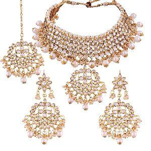 Imitation Necklace Sets