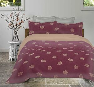 Jindal Double Bed Spreads