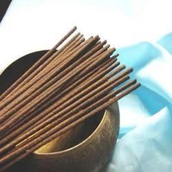 Sage Incense Stick
