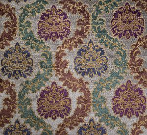 cotton velvets