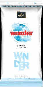 Wonder Zipper Pouch