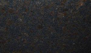 Countertop Granite