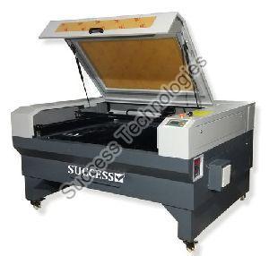 Laser Engraving Machine Laser Engraver Manufacturers