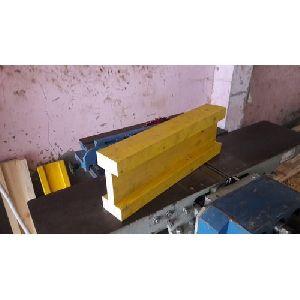 wooden H Beam