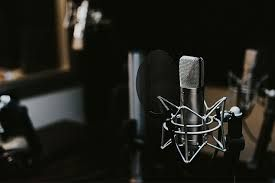 Song recording service