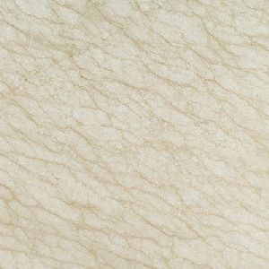 Safari Beige Marble Tiles