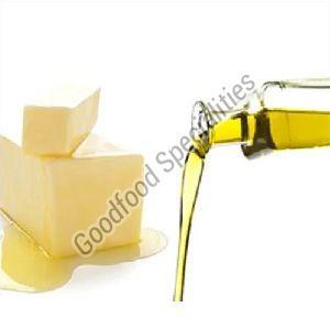 Butter Oil