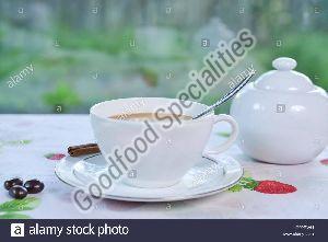 Dairy Whitner/ Coffee creamer