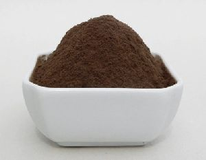 Shilajit Extract Powder