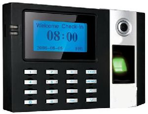 Office Automation Products & Devices