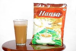 250 g Hansa Gold Tea