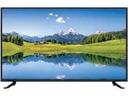 40 Inch Sonic HD LED TV