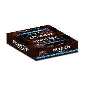 Proteqt Chocolate