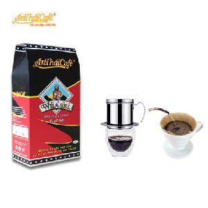 High Quality Weasel Coffee