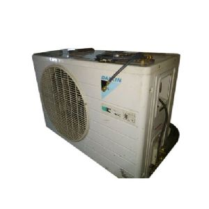 Used Daikin Air Conditioner