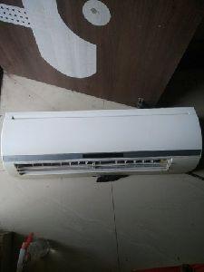 Used Onida Air Conditioner