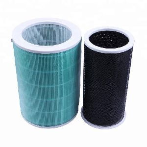High Quality Filter for Xiaomi Air Purifier 2 2S Pro HEPA Carbon Filter