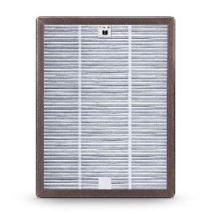 High Quality Air Purifier HEPA Filter