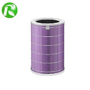 Household Air Purifier HEPA Filter