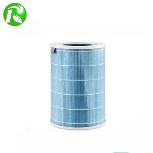 Air Cleaner Remplacement HEPA Filter