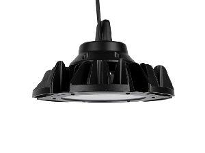 100W OUTDOOR LED UFO High Bay Light