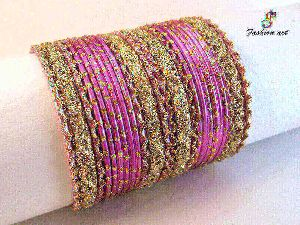 Kids Bangle Set