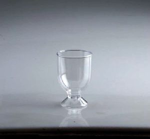 Disposable Shot Glass