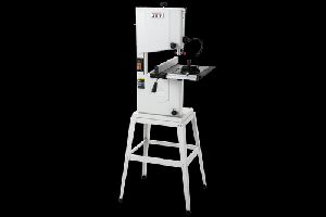 Iron Cast Table Steel Band Saw