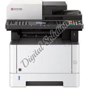Kyocera Mono Multifunction Laser Printer