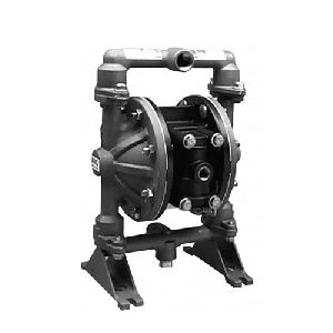 Stainless Steel Electric Diaphragm Pump