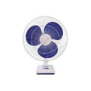 Iamax Table Fan
