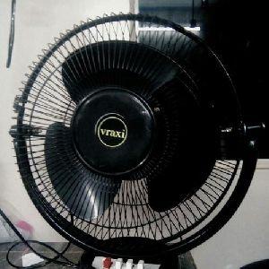 Vraxi Table Fan