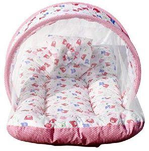 Baby Cotton Mattress