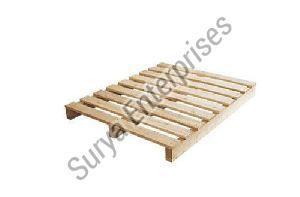 Wooden Pallets Supplier, Rubber Wood Pallet Manufacturers ...