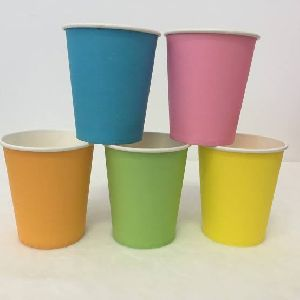 150ml Disposable Paper Cup