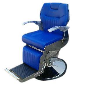Beauty Parlour Chair Cum Bed