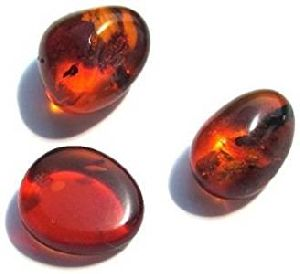 Kerba Stone