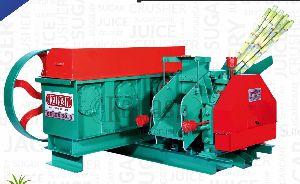Deluxe Heavy-Single Mill Roller