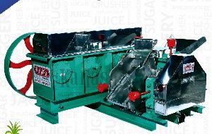 Deluxe Heavy-Single Mill Stainless Steel Roller