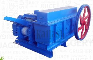 Heavy-Single Mill Roller