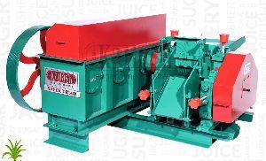 Super Deluxe-Single Mill