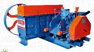 Total Heavy-Single Mill Roller