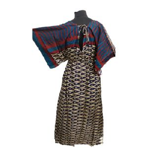 Hit Designer Beach Wear Dress For Ladies Wear Sari Silk Kaftan
