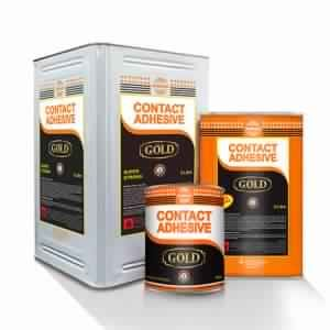 Contact Adhesive (pr Glue)