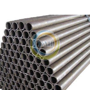 Astm A691 Carbon Steel Pipe