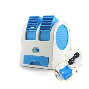 Small Air Conditioner Water Air Cooler